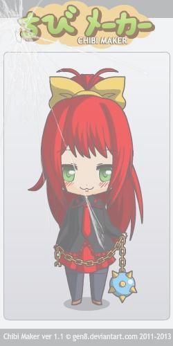 Minami Shimada