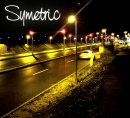 Photo de symetric