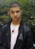 Photo de hamza38100