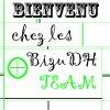 bizudh-team