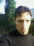 Photo de youssefrafik