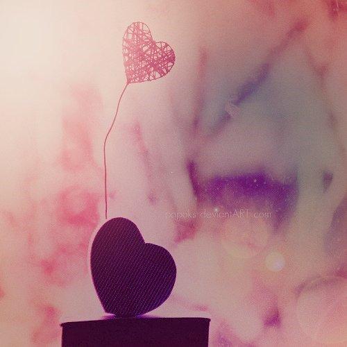 """""""Toutes les histoires commencent pareil, rien de nouveau sous la lune. Pour qu'une étoile s'éteigne, il faut qu'une autre s'allume. Toutes les histoires ont leur histoire. N'écoutez pas ce qu'on vous raconte, l'amour, y'a que ça qui compte. On s'aimera toujours, on s'aimera si fort, et puis, doucement, sans le vouloir, on passe du c½ur à la mémoire."""""""