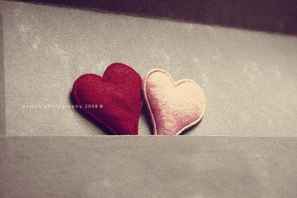 """""""Le vrai amour, c'est l'habitude, c'est vieillir ensemble."""""""
