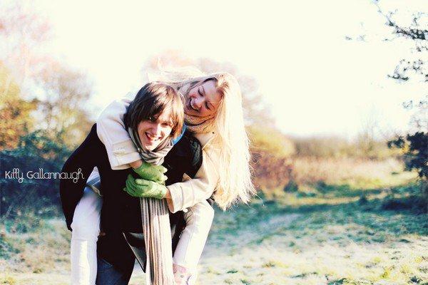 """""""Être heureux ne signifie pas que tout est parfait. Ça veut dire que vous avez décidé de regarder au-delà des imperfections."""""""