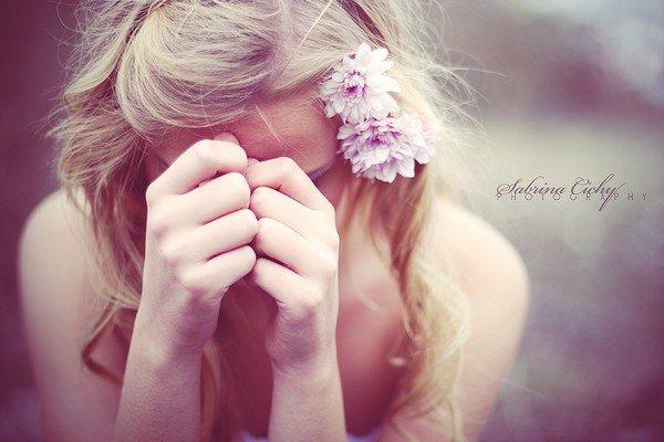 """""""A la fin de la journée, quand la nuit tombe, tout ce que l'on veut, c'est être aux côtés de quelqu'un."""""""