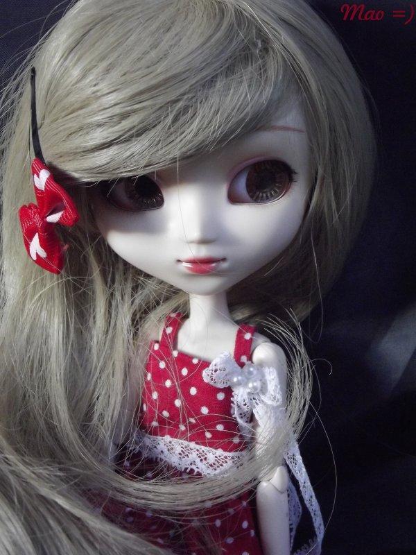 Cheryl ;)