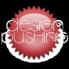 DesignPushing