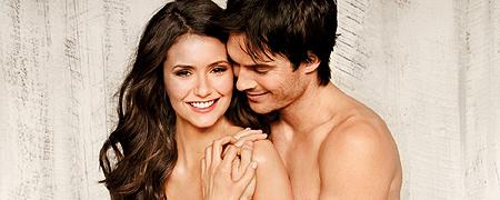 • Nina a posté plusieurs nouvelles photos via Twitter.