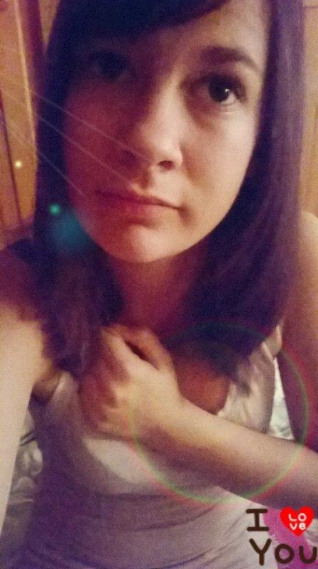 Ma moitiers ♥♡ Bientot 2 ans que tu me supporte ♡♥