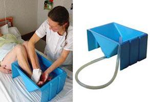 p diluve bienvenue sur le skyblog aide soignant. Black Bedroom Furniture Sets. Home Design Ideas