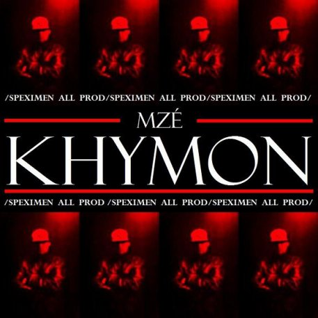 MIX SON MZE KHYMON (2011)