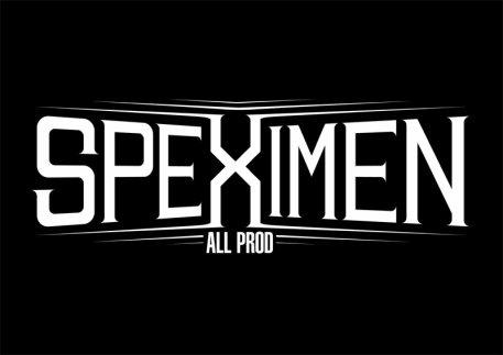 [Pour l'rap game] S'pion_Ferfou_Pilli pilli_Derka wallas_Mzé khymon_Kramus (2012)