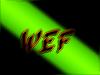 WEF-Heroes-RedZone