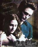 Photo de Twilight-best-one