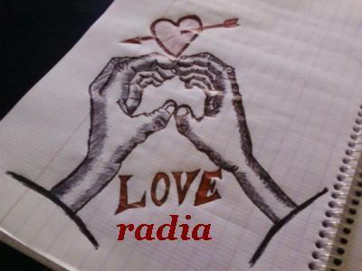 je taime radia - Blog de new-2009-mossab
