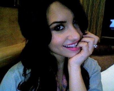 Demi Lovato : Son visage a été élu l'un des plus beaux du monde !