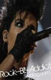 Photo de Rock--Bill--Addict