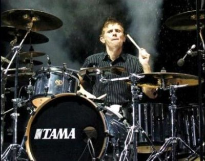 re dominic howard