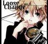~ Loose Change