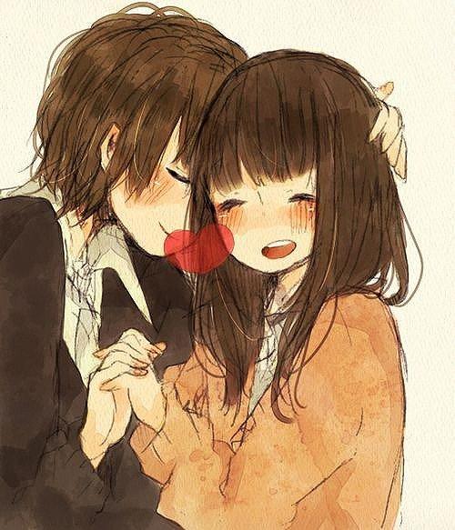 ~ Very Cute