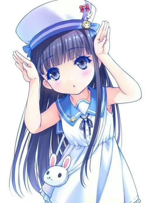 ~ Cute