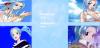 Montage de Vivi fait par Dream-OfNami :D