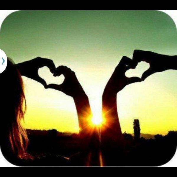L'amour vous frappe quand vous êtes le plus vulnérable afin de vous détruire plus facilement.