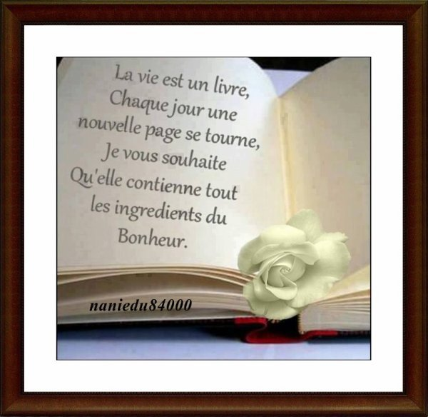 j'aime les livres !!!!!BONNE LECTURE
