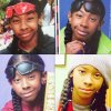LaurieMindlessFiction