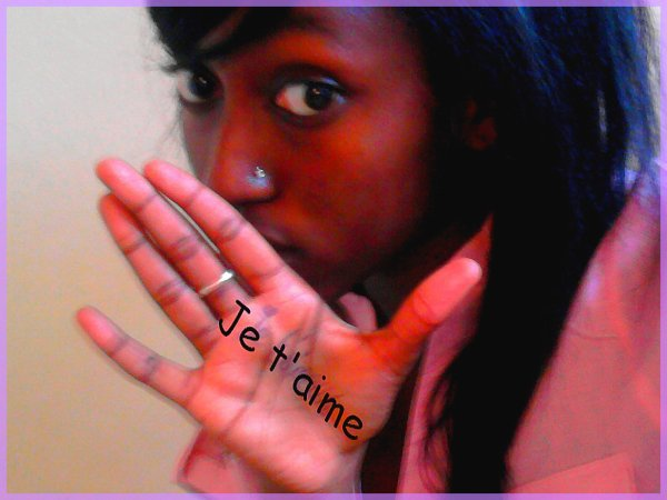 ܤ... MA BiiAAAAATTCCHHH .  ܤ