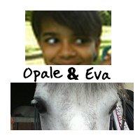 Blog de x-Opaale