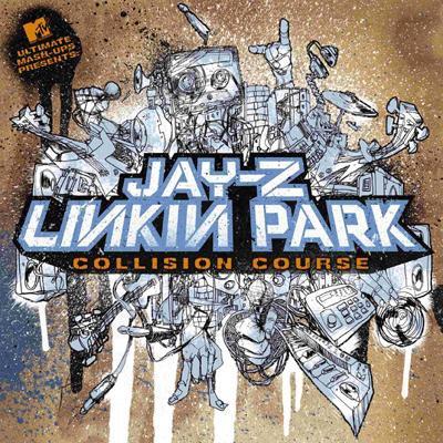 Albums Remix