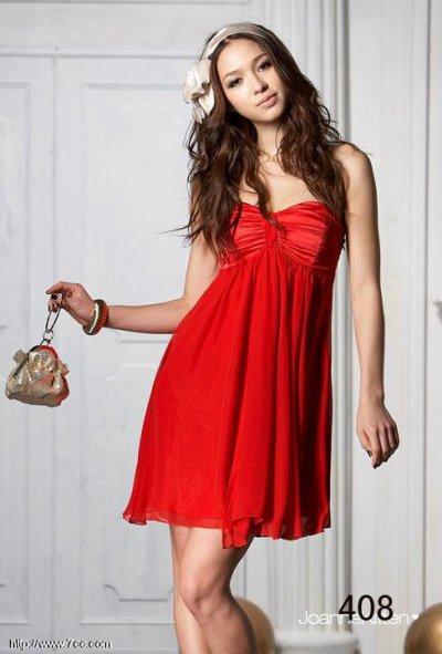 Ilove fashion**