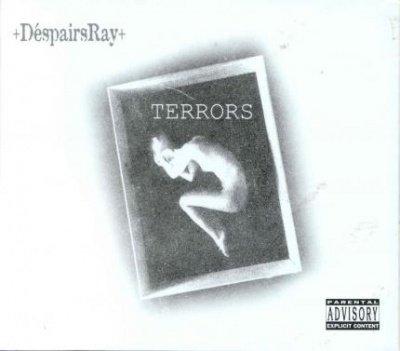 -TERRORS-