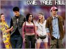 Photo de addict-of-oth