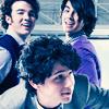 keep-on-rockin-Jonas-B