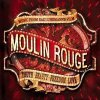 moulin-rouge76