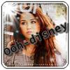 Ooh-Disney