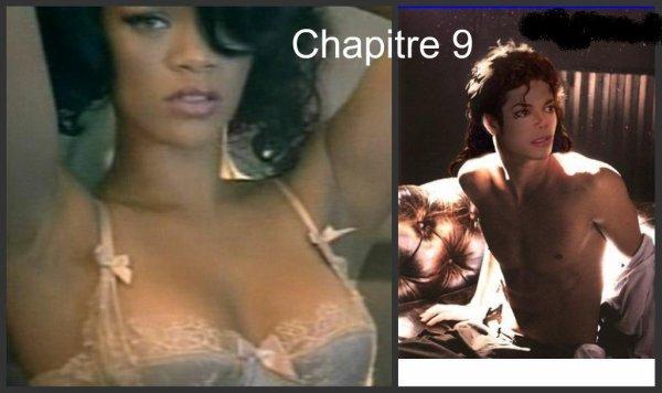 chapiter 9