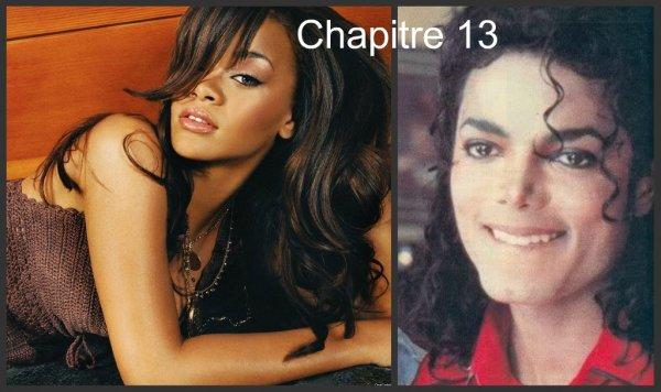 chapitre 13 parie 2