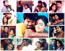 Pictures of LatestTamilHitz