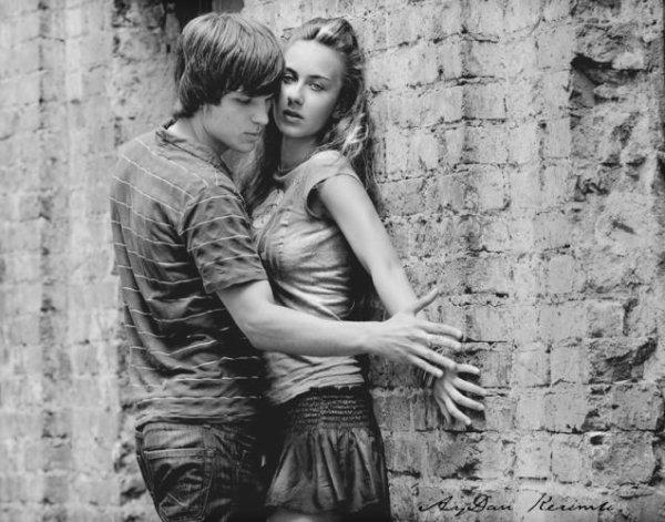 Dans mon coeur, rien ne change, t'es toujours là mon ange. - Jean-Louis Aubert - Alter Ego.