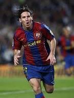 Messi...........Messi.....................Messi...............??-Doux frere