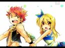 Photo de Fairy-Nalu-801