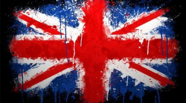 ATTENTATS A LONDRE !!!