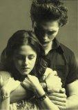 Photo de twilight-fiction-picture