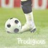 Prodigious-Niang