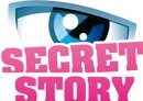 Photo de tous-les-secret-story