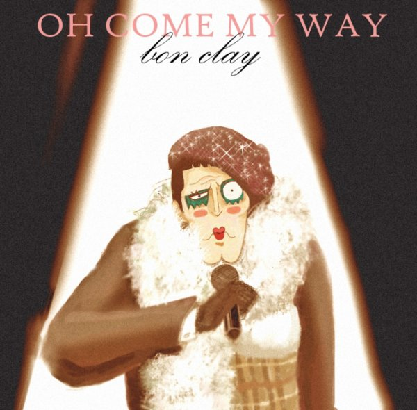 Oh come my Way (2009)