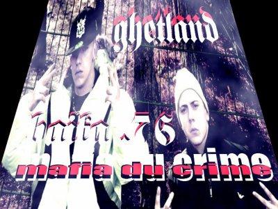 mafia du crime n.2